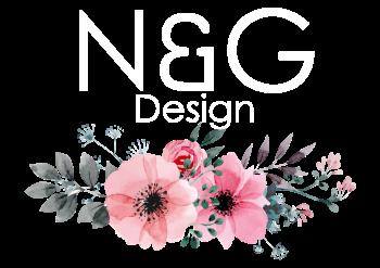 N&G Design